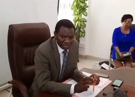 Government ready to conduct 2019 exams