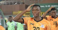 We have to move on to the next game – Daka