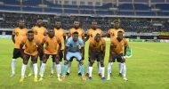 Chipolopolo aim to shoot down foxes
