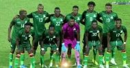 Chipolopolo seek redemption against Warriors