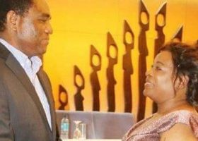 Hakainde Hichilema owes young people an explanation