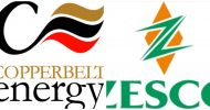 ZESCO and CEC have a symbiotic and synergistic relationship