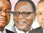 Zambian judiciary must learn lessons from Malawi – HH