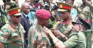 We are coming for you, warns Lungu