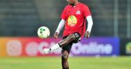 Sinkala explains surprise move to SA, rates the PSL