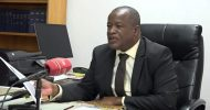 UPND orders MPs to reject Bill 10 as it is brought to Parliament on Tuesday
