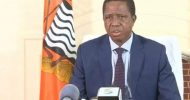 Zambia seeks Financial debt Advisors