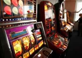 Casino Gambling in Zambia: What has changed in recent years?