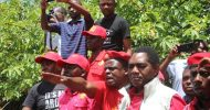 UPND Youth leader warns 'disciples of confusion' in the party