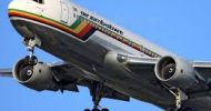 South Africa sends Zim plane back for breaking lockdown protocols