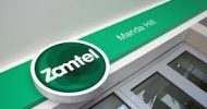ZAMTEL scales up COVID-19 fight, launches free calling, data and messaging