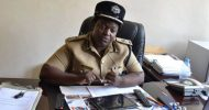 Kamanga residents attack police after reserve officer's 'gun went off' killing 17 year old boy