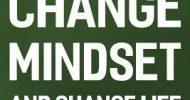 Leading in seasons of change