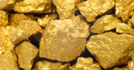 Government implored to institute initiative to plug gold leakages