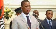 Lungu's SONA falls short in addressing Zambia's debt crisis- JCTR