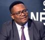 Its a power-grab scheme, Mwamba describes HH, KBF and Mutati electoral pact