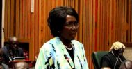 Gvt still considering the best way to deal with 'HH'- Wina