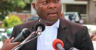 Don't make false promises using Lungu's Name– Chanda warns senior PF officials