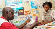 Zambia joins universe commemorate WCD