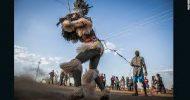 Man murdered for destroying 'Gule Wamkulu' shrine