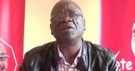 Our Chairperson hasn't resigned- UPND Secretary General