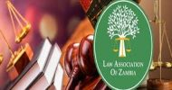 LAZ suspends former First Lady's law firm