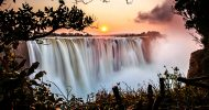 Zambia-Brazil Tourism Online Project launched to promote destination marketing