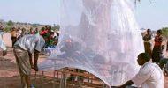 Malaria still number one killer
