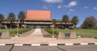 Parliament to hold virtual sessions