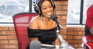 Mutale Mwanza fired from Hot FM