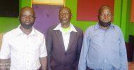 Gary Nkombo is a pillar of the nation, 'Mazabuka' headmen