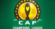 Nkana, NAPSA in CAF Champions League action today