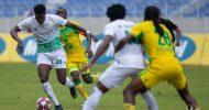ZESCO United, Lusaka Dynamos clash in ABSA Cup final tomorrow