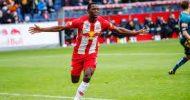It's time for Daka to move to bigger clubs like Barcelona- Wedson Nyirenda
