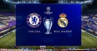 Chelsea to face Liverpool or Real Madrid in UEFA semis