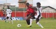 Matches in MTN League to look forward to this afternoon