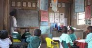 EDUCATION CORNER: The education system and its stages
