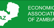EAZ to host second edition of National Economic Summit