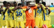 NAPSA Stars stumbles, Nkana players test positive for COVID-19 in Tanzania