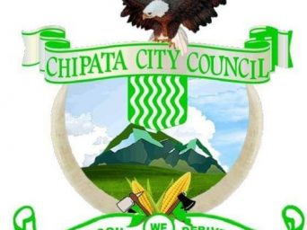Chipata City Council owed over 16 million Kwacha in unpaid billboards, leased properties revenue