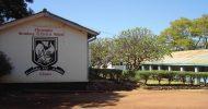 EDUCATION CORNER: Providers of formal education