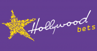 Get now the hollywoodbets app