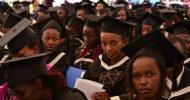 EDUCATION CORNER: Considerations when embarking on tertiary education journey
