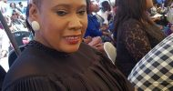 Mandevu Aspiring MP dies