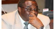 Former cabinet minister dies