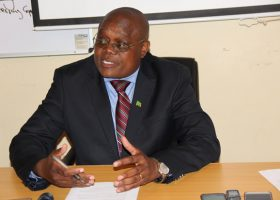 Zambia records highest ever covid-19 deaths, new cases