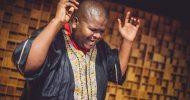 Sakala Brothers' Levy Sakala dies