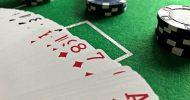 Online Gambling in Zambia – Is It Legal?