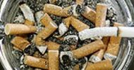 There is need to ban smoking in public places- Ministry of Health