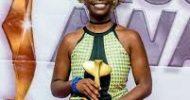 Prominent Afrosoul artist celebrates Zambian authors